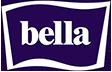 Logo Bella